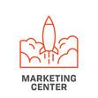 Summa-BaseCamp-Icon-Marketing-Center.jpg