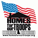 LOGO - Homes For Our Troops.png