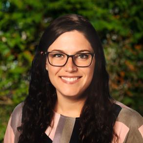 Megan Burnett