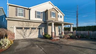 5200 NW Shoreline Wy Portland OR 97229