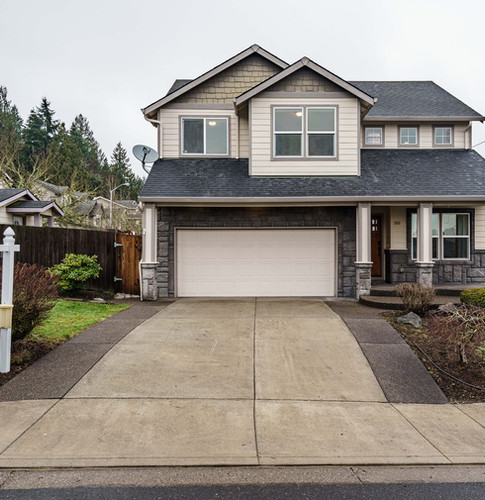 33121 NW Wheeler St Scappoose OR 97056