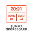 Summa-BaseCamp-Icon-Summa-Scoreboard.jpg