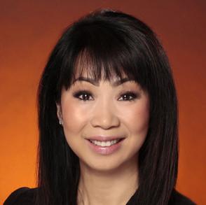 Vicki Nguyen