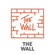 Summa-BaseCamp-Icon-The-Wall.jpg