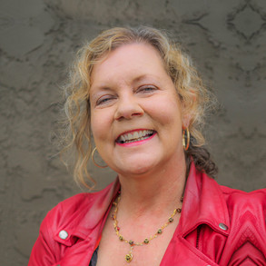 Diana Weiss-Leinheiser