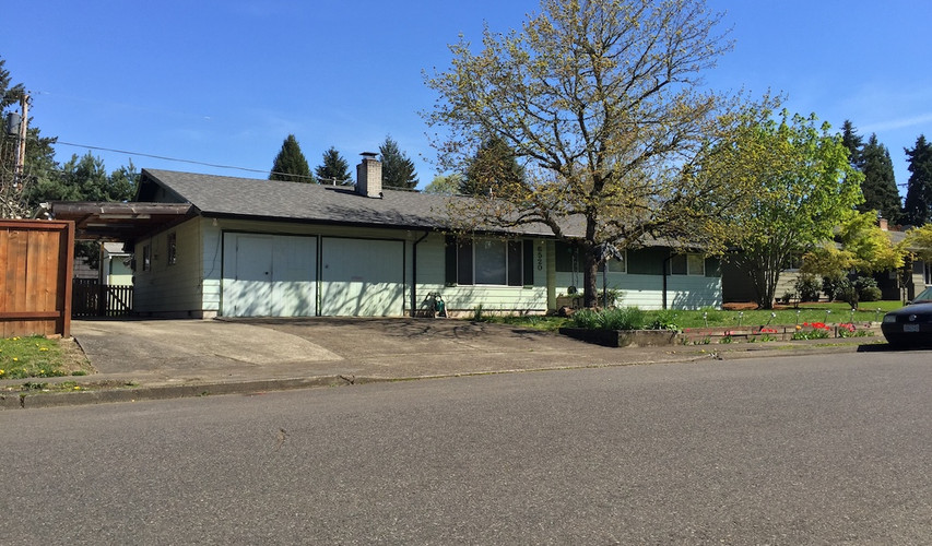 6520 SW Cherryhill Dr Beaverton OR 97008