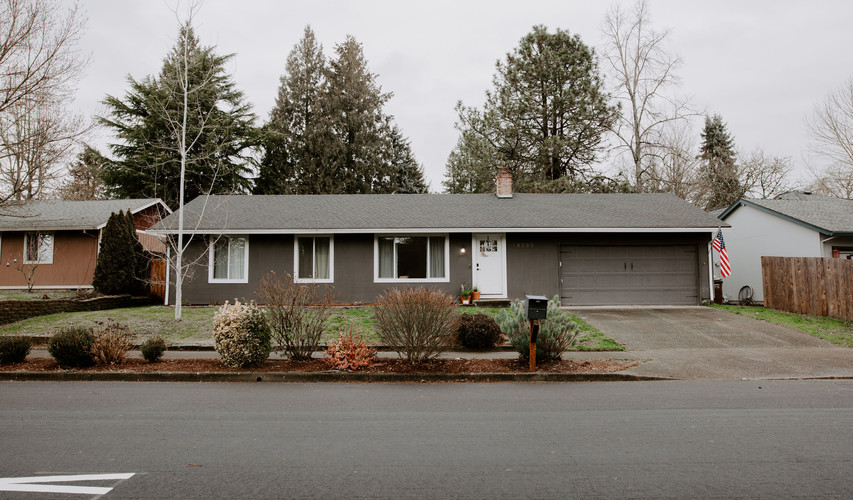 18085 NW Park View Blvd Portland OR 97229