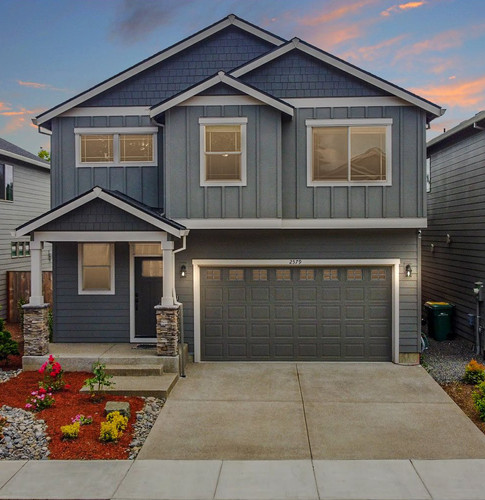 2579 Firwood Ln Forest Grove OR 97116 SO