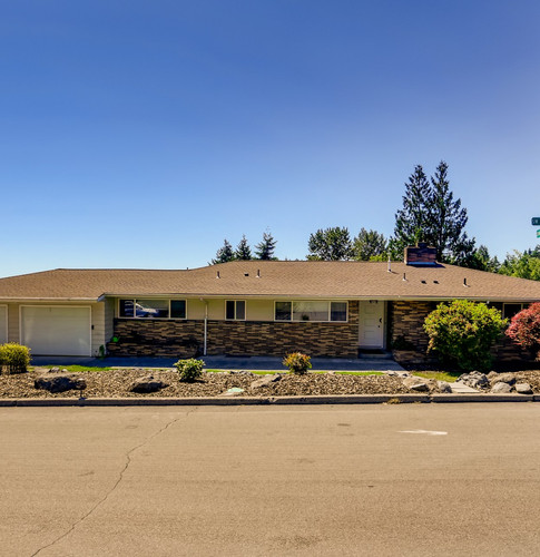 14335 SW 161st Ave Tigard OR 97224