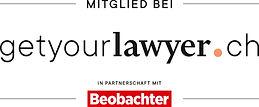 GetYourLawyer Mitglieder-Logo Webseite.j