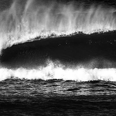 Peak Swells