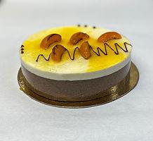 Cake brighton hove