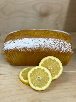 lemon drizzle.jpg