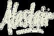 Real Patisserie - signature