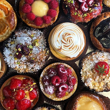 Brighton tarts cakes.jpg