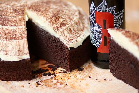 Bedlam Porter Chocolate cake.jpg