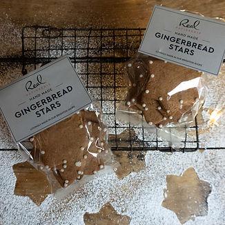 Xmas gingerbread.jpg