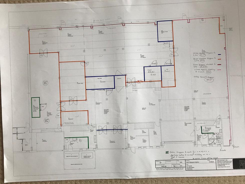 Panel detail ground floor.jpg