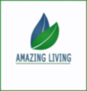 amazing living logo.jpg