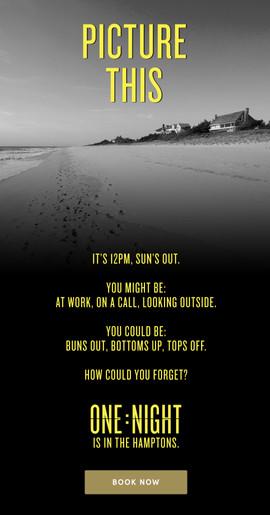 ON_Hamptons_Reminder_2.jpg