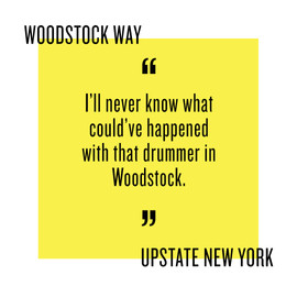 0718_Quote_WoodstockWay.jpg