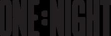 OneNight_Logo_Black.png