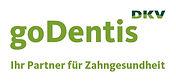Logo goDentis ohne KFO JPEG klein.JPG