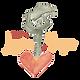 FTLOY_Logo.png