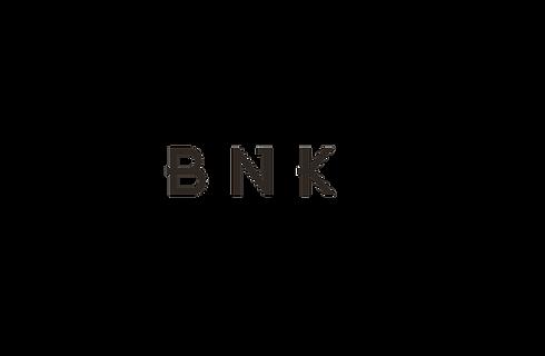 BNK_edited_edited_edited.png