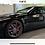 Thumbnail: 2008 Aston Martin Vantage 6 speed