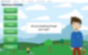 myobrace-activities-app-768x480.png