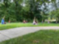 Aug Outdoor 2.jpg