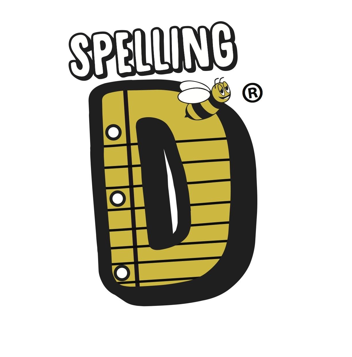 SPELLING DZ (1).jpg