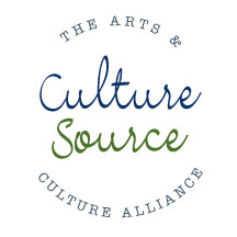 Culture Source Logo