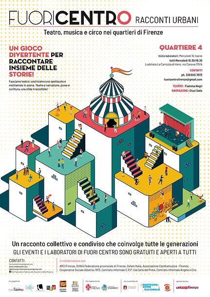 fuoricentro-LOCANDINA-LAB Q4-marzo.jpg