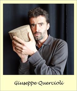 """MISSING GINA """"Giuseppe"""""""
