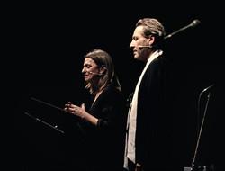 CONCERTO PER LA LEGALITA_10 12 13_Teatro Puccini