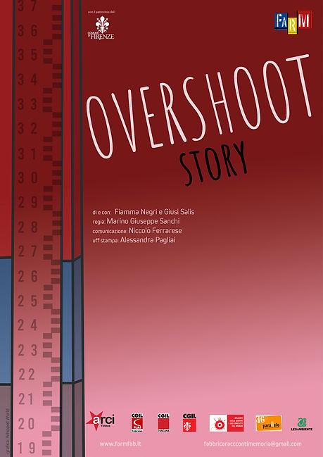 Overshoot story_Volantino_Fronte.jpg