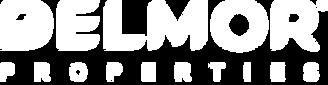 Delmor Properties logo-white.png