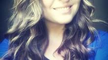 Samantha Hinkemeyer joins JKA