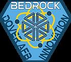 Bedrock_Patch1.png