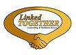 Linked Together-15.jpg