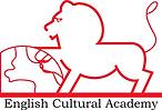 logo rojo pagina web (1).png