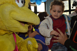 2012_McDonalds_Fun_Day_23