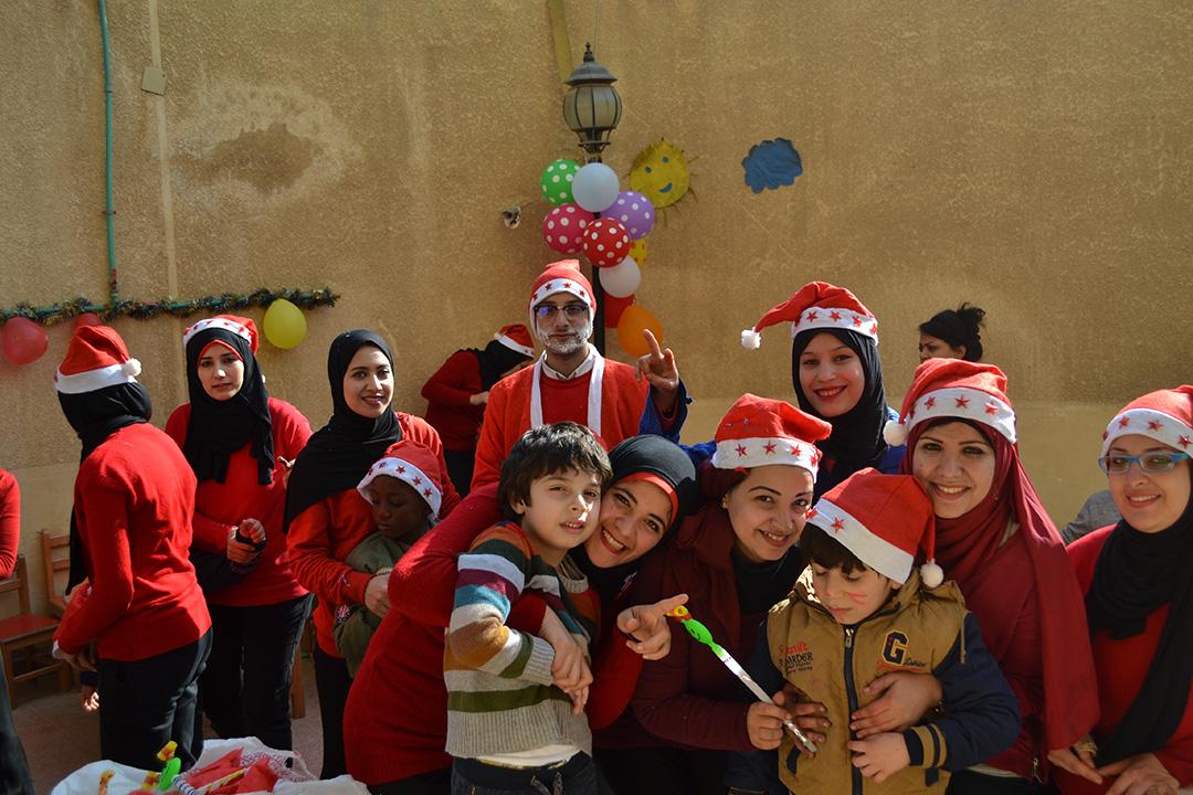 2015-12-30_Christmas funday_05