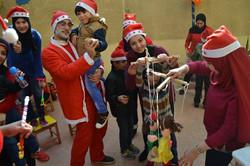2015-12-30_Christmas funday_14