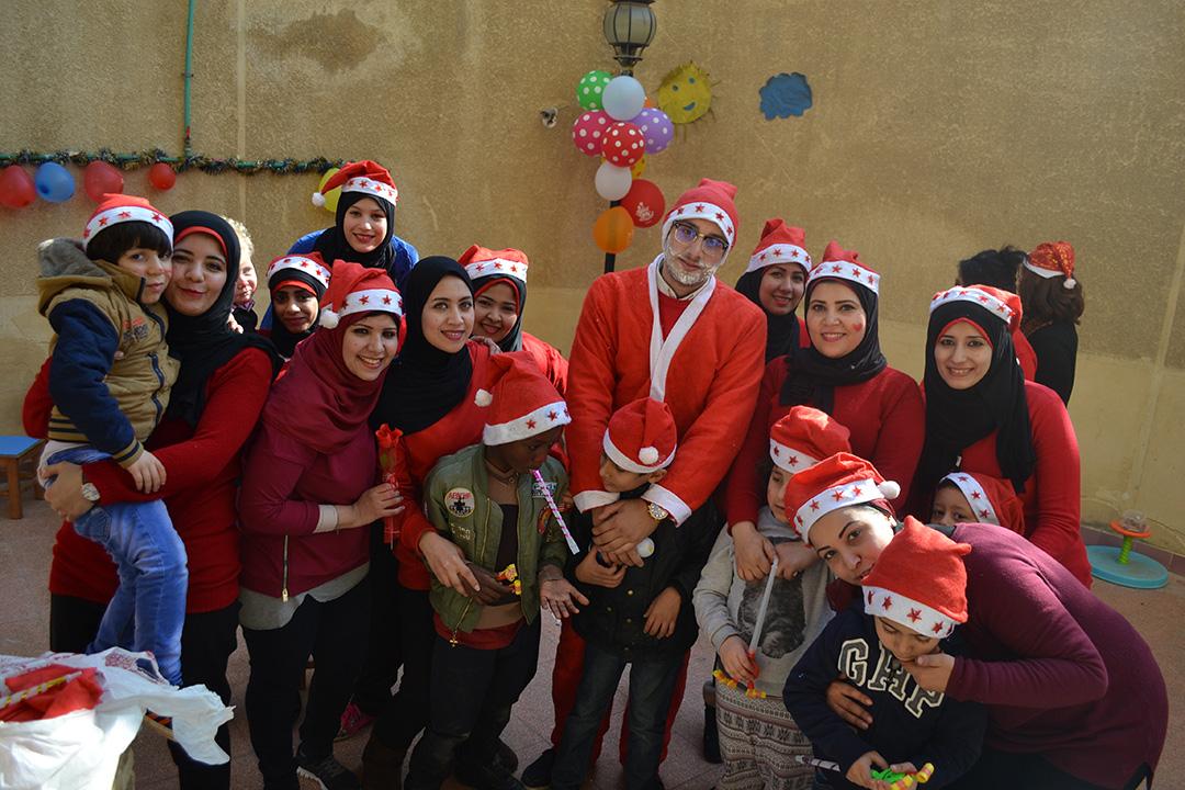 2015-12-30_Christmas funday_07