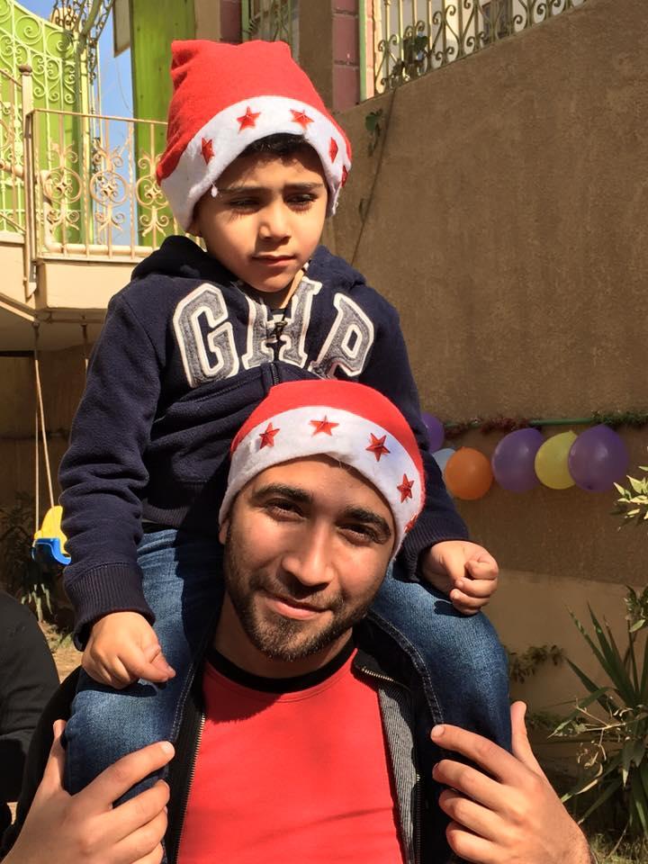 2015-12-30_Christmas funday_18
