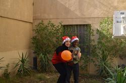 2015-12-30_Christmas funday_10