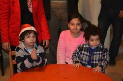 2014_Fun-Christmas_Day_07